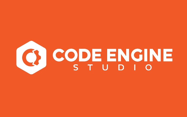 [DevDay2019] Things i wish I knew when I was a 23-year-old Developer - By Christophe Kim Ngo, Founder and President at Code Engine Studio