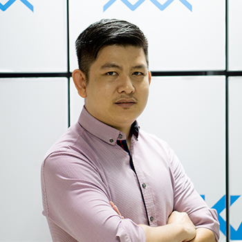 Power of Test Automation and DevOps combination – One click saving your days (Vietnamese)